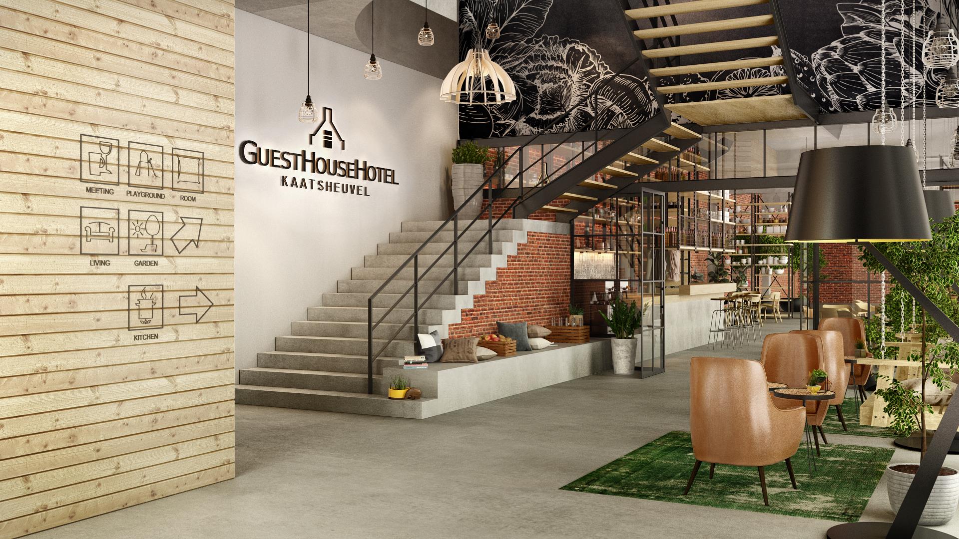 GUESTHOUSE_HOTELS_restaurant_V03