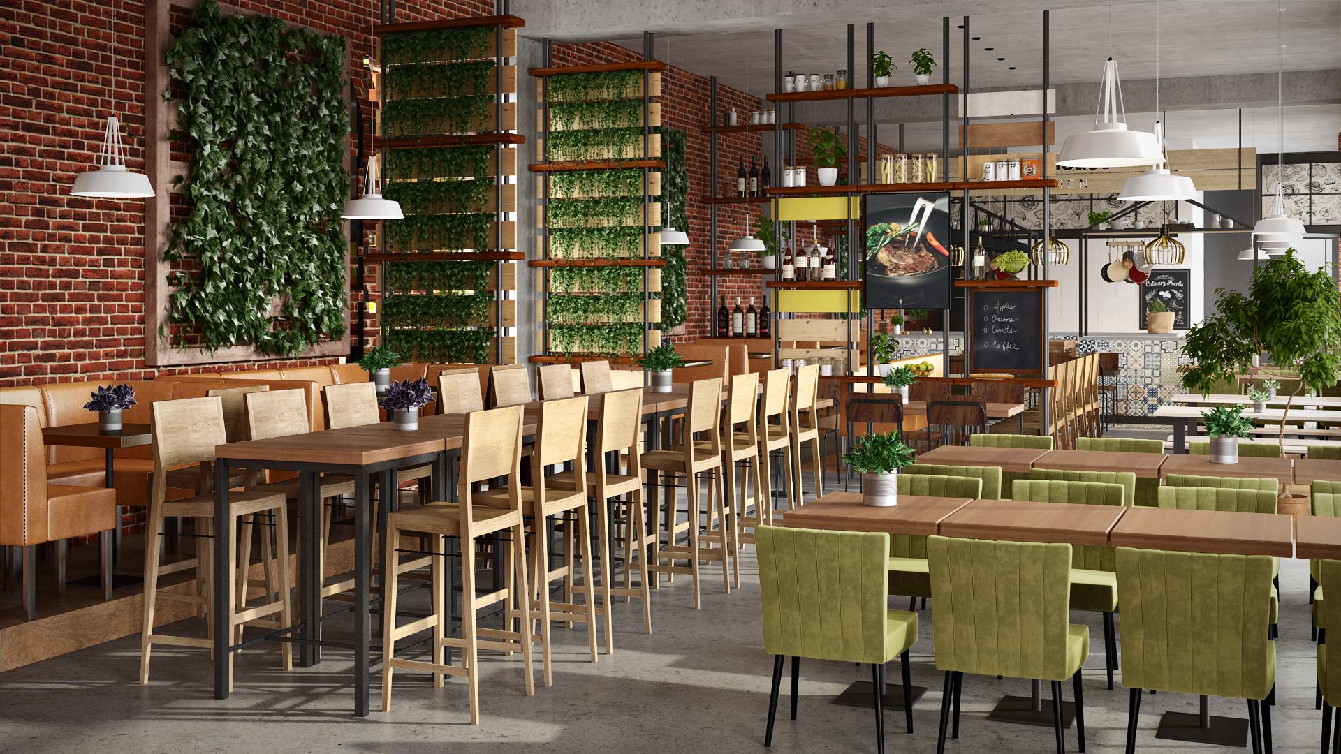 GUESTHOUSE_HOTELS_restaurant_VIEW_02_VK_V04