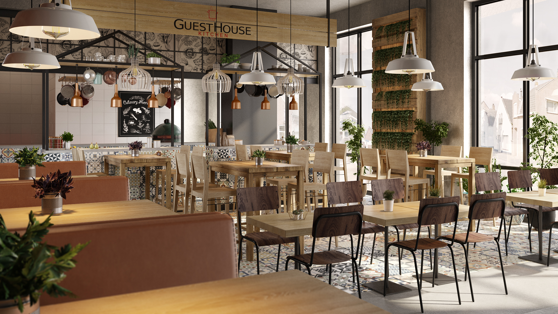 GUESTHOUSE_HOTELS_restaurant_VIEW_03_V04