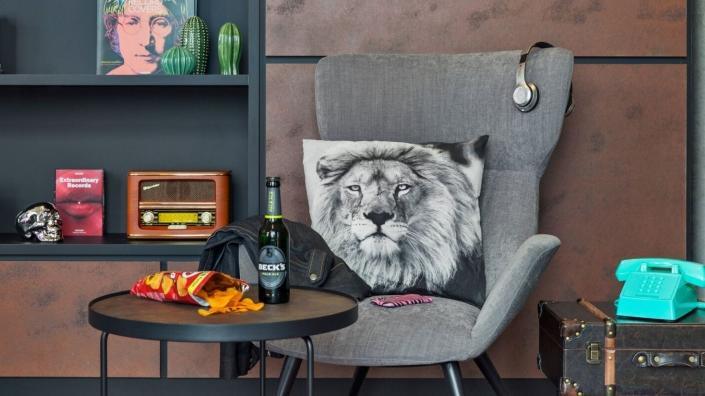 MOXY Kelsterbach Livingroom HDVL